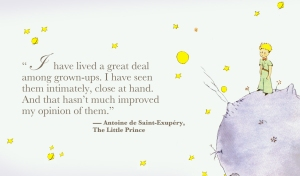 the-little-prince-best-quotes-gallery